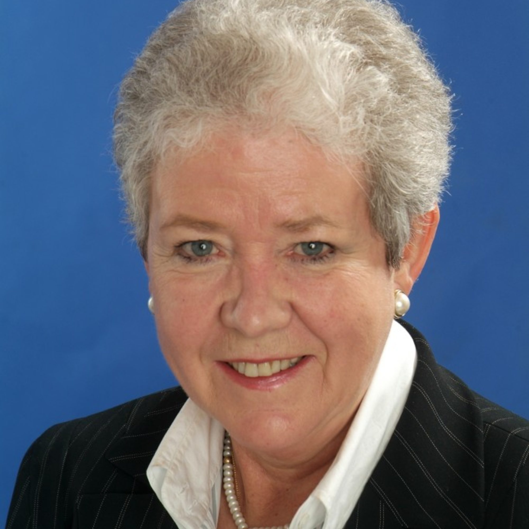 Katrin Markus