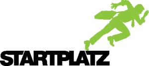 Logo-Startplatz-300x134