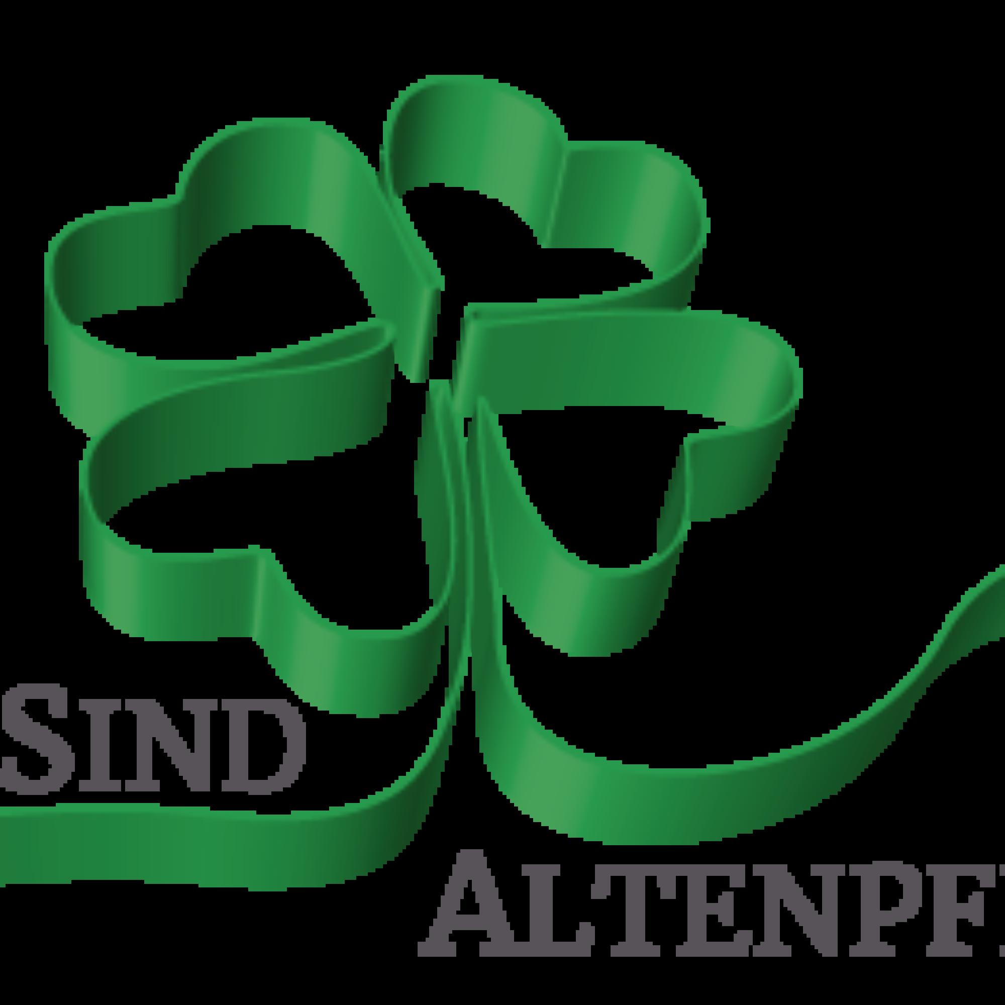 Logo-Verein-Beitragsbild