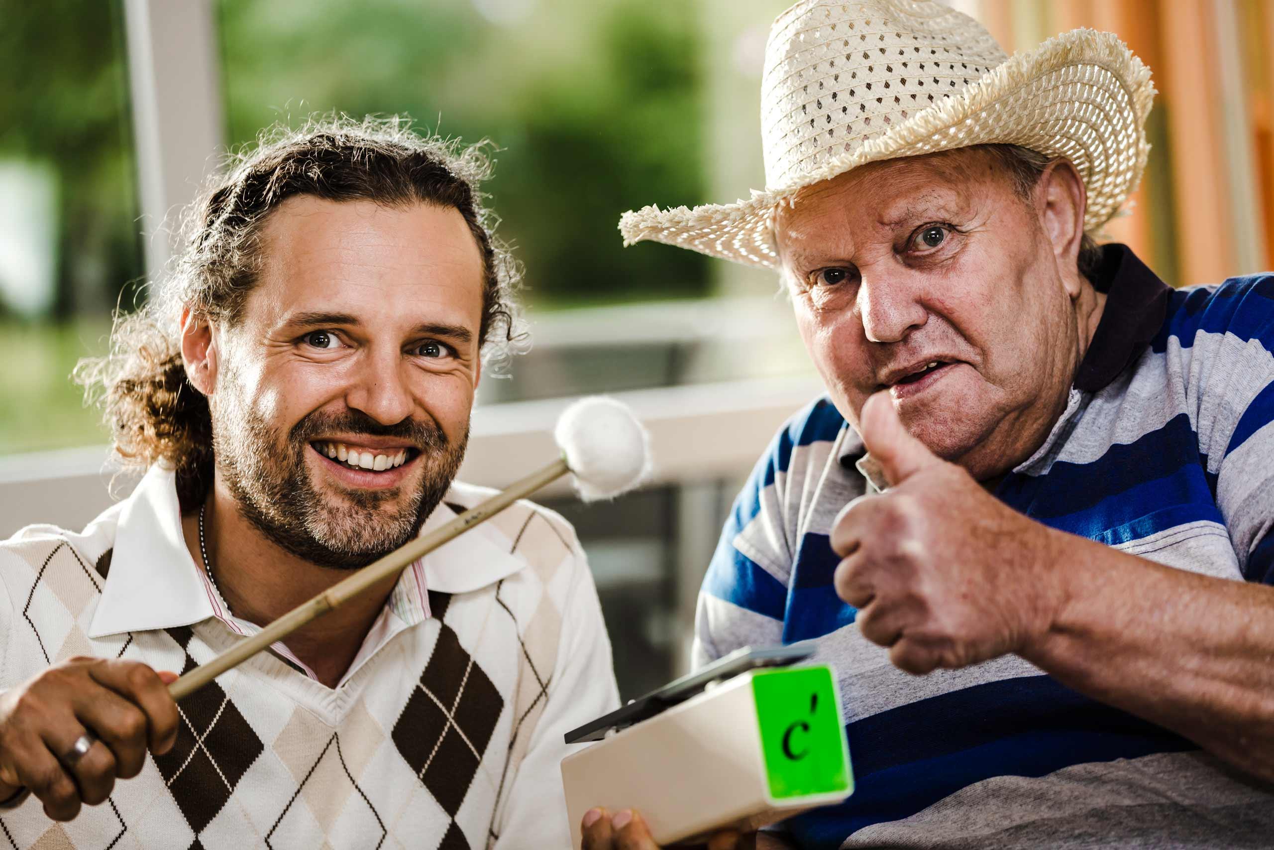 armando-sommer-wir-sind-altenpflege