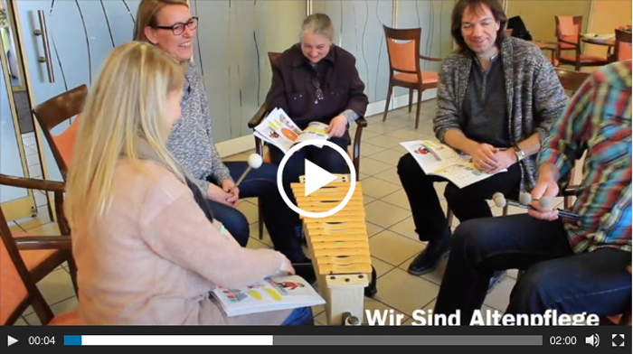 Wir-Sind-Altenpflege-Video