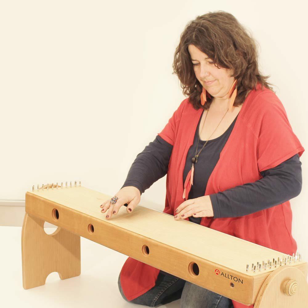 Monochord-ALLTON-Wir-Sind-Altenpflege