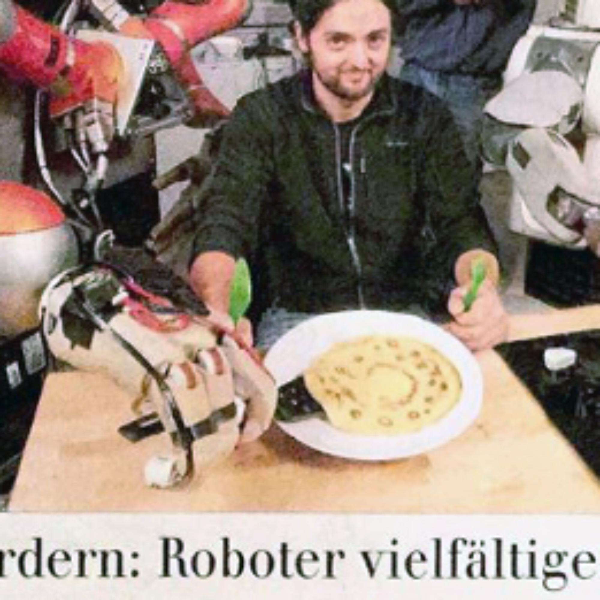 roboter-pfannkuchen-Beitragsbild