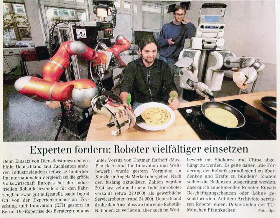 roboter-pfannkuchen