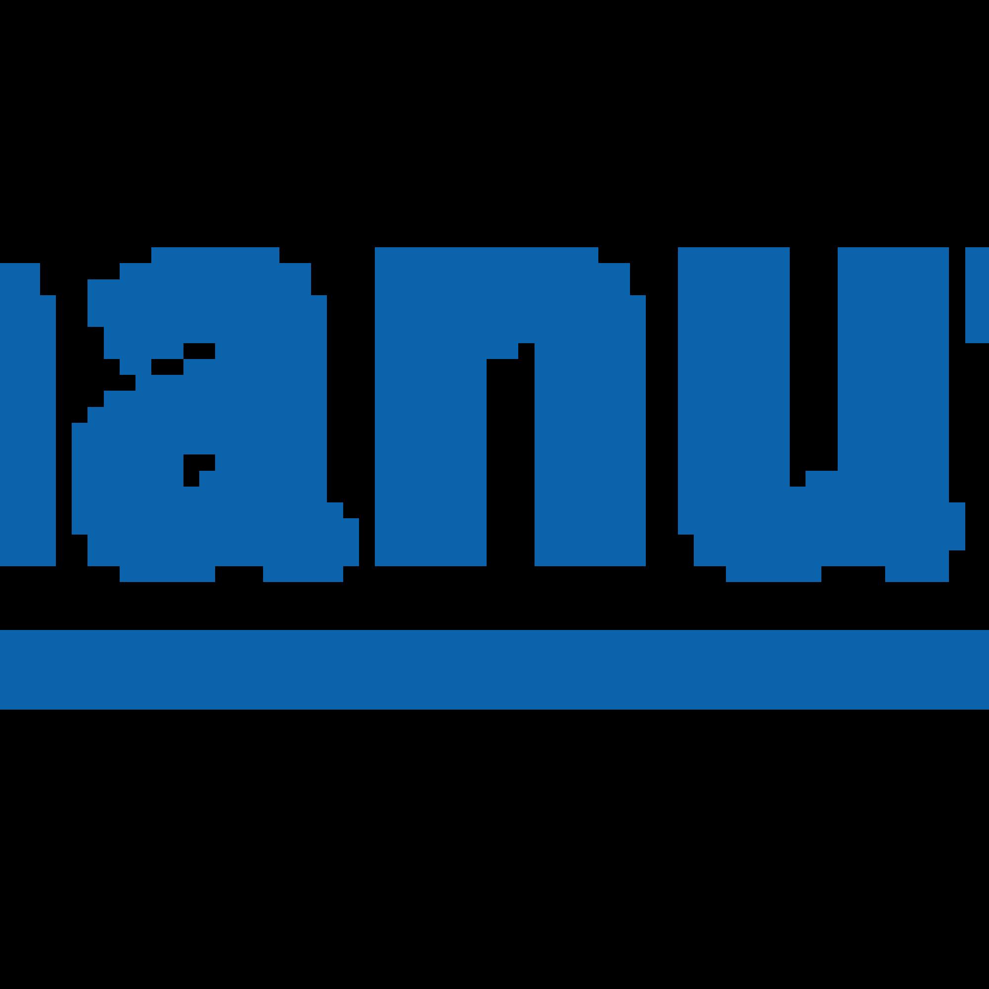 Steuermanufaktur-Logo