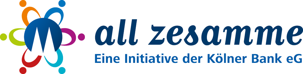 All-zesamme-Logo-Unterzeile-CMYK