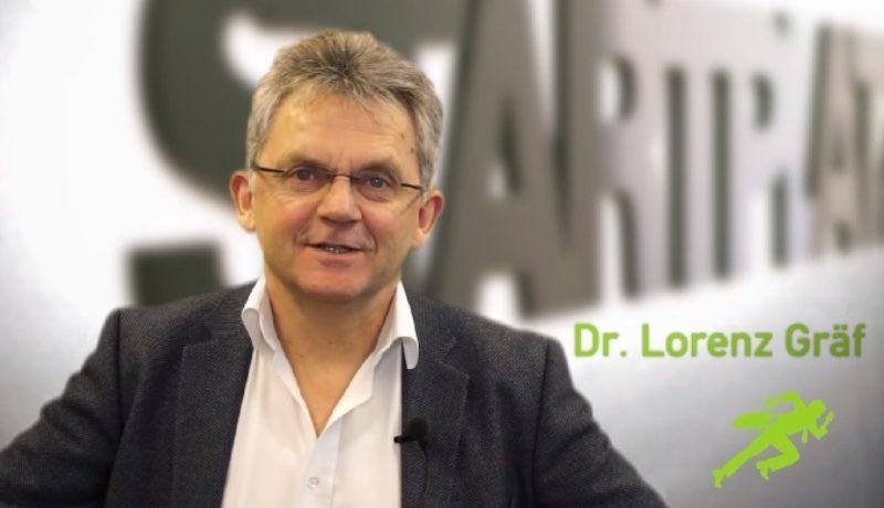 dr-lorenz-graef