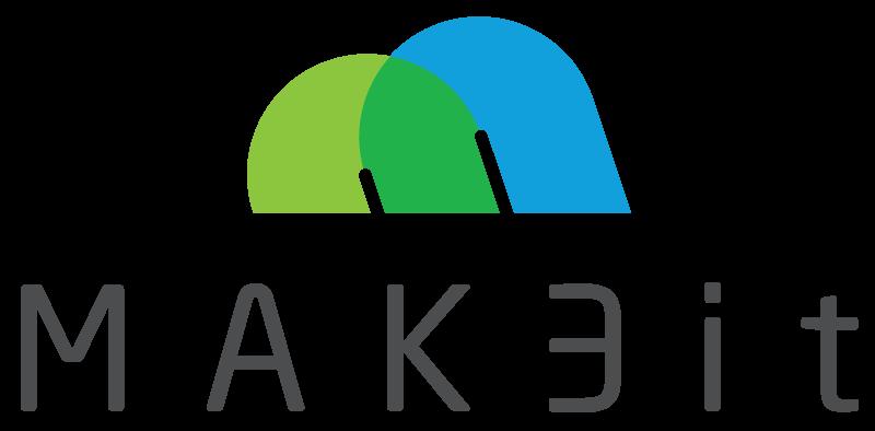 mak3it-logo-final-800-394