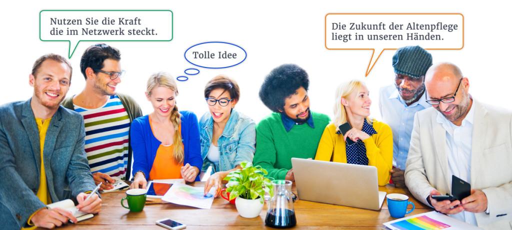 Neuer-Banner Wir Sind Altenpflege 2016
