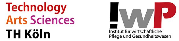 Prof.-Dr.-Hans-Günter-Lindner Logo