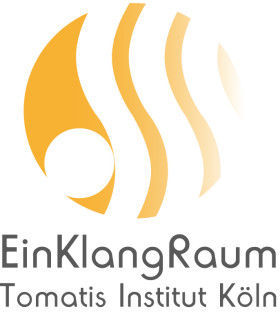 Tomatis©-EinKlangRaum-logo Wir Sind Altenpflege