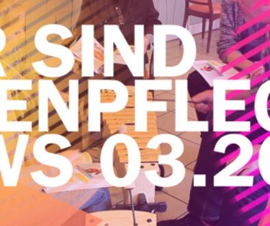 Wir-Sind-Altenpflege-News-03-2016-Beitragsbild