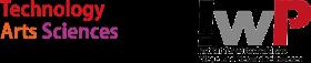 IWP-Logo-final-Markenamt-Mar2016-klein