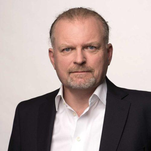 Prof.-Dr.-Hans-Günter-Lindner---Wir-Sind-Altenpflege-quer