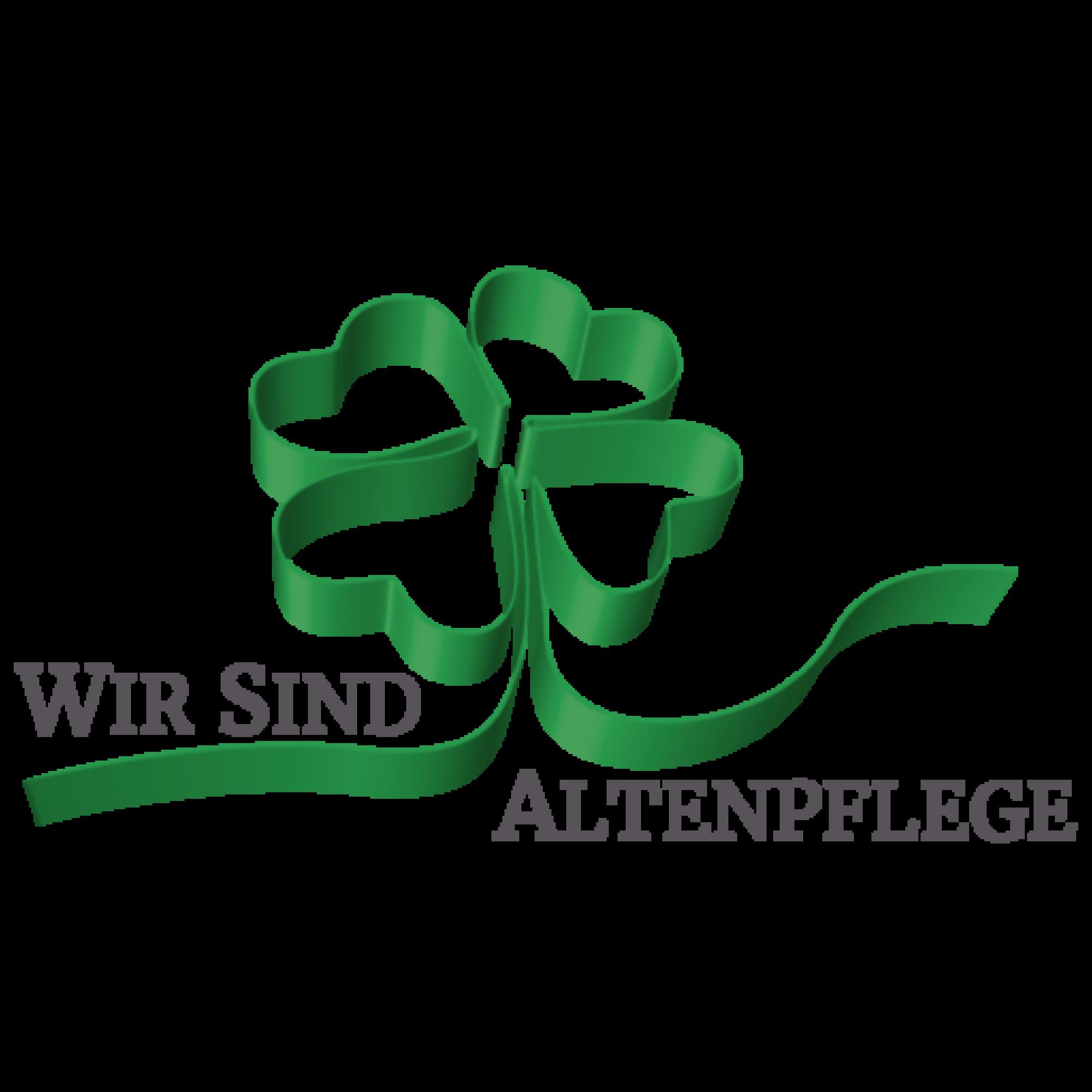 logo-wir-sind-altenpflege-quadratisch-01.png