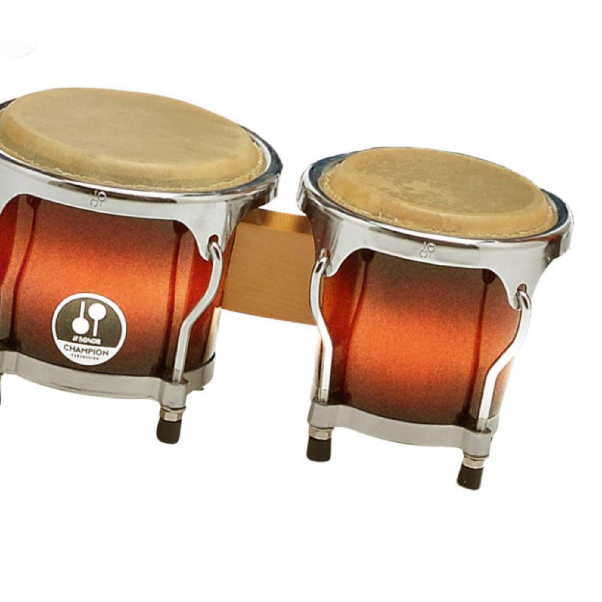 bongos-einzeln