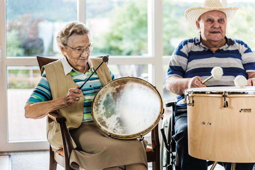 handtrommeln-sonor-wir-sind-altenpflege