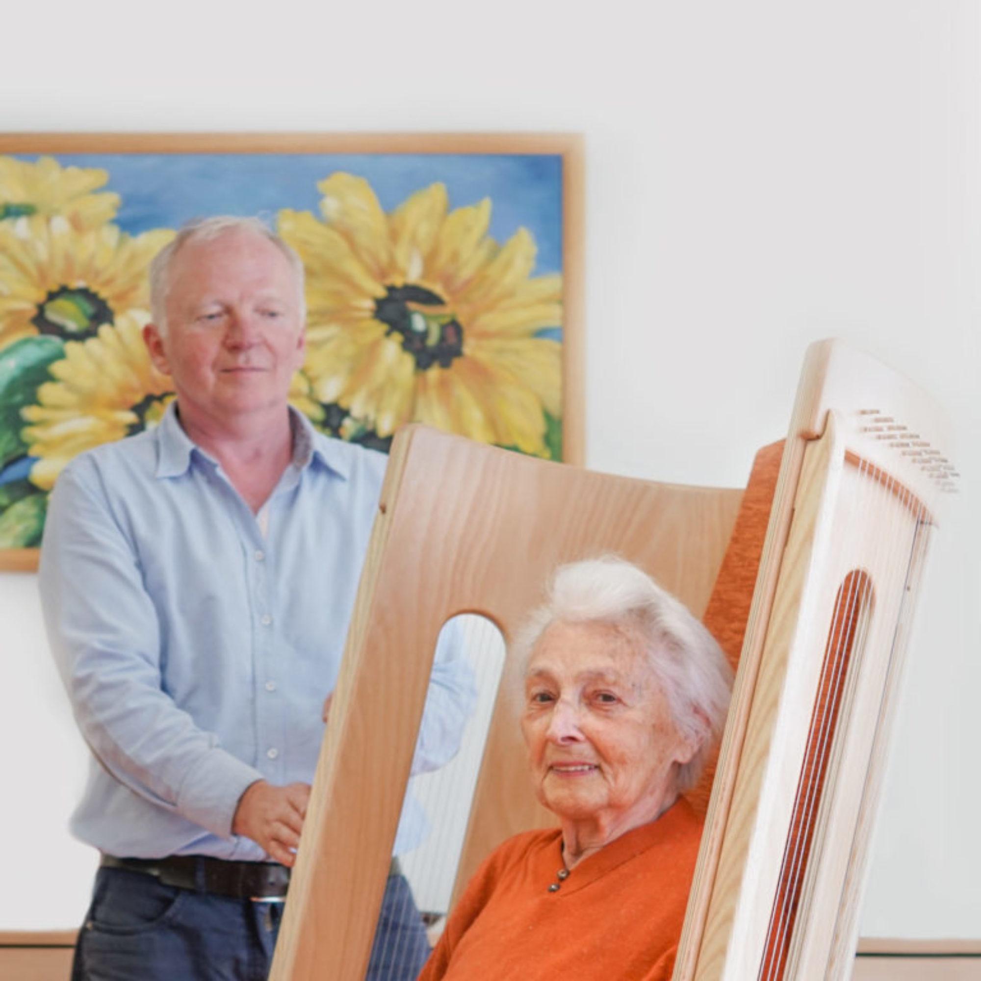 klangschaukelstuhl-allton-wir-sind-altenpflege