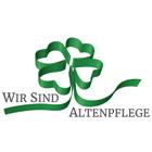 logo-wir-sind-altenpflege-quadratisch-web