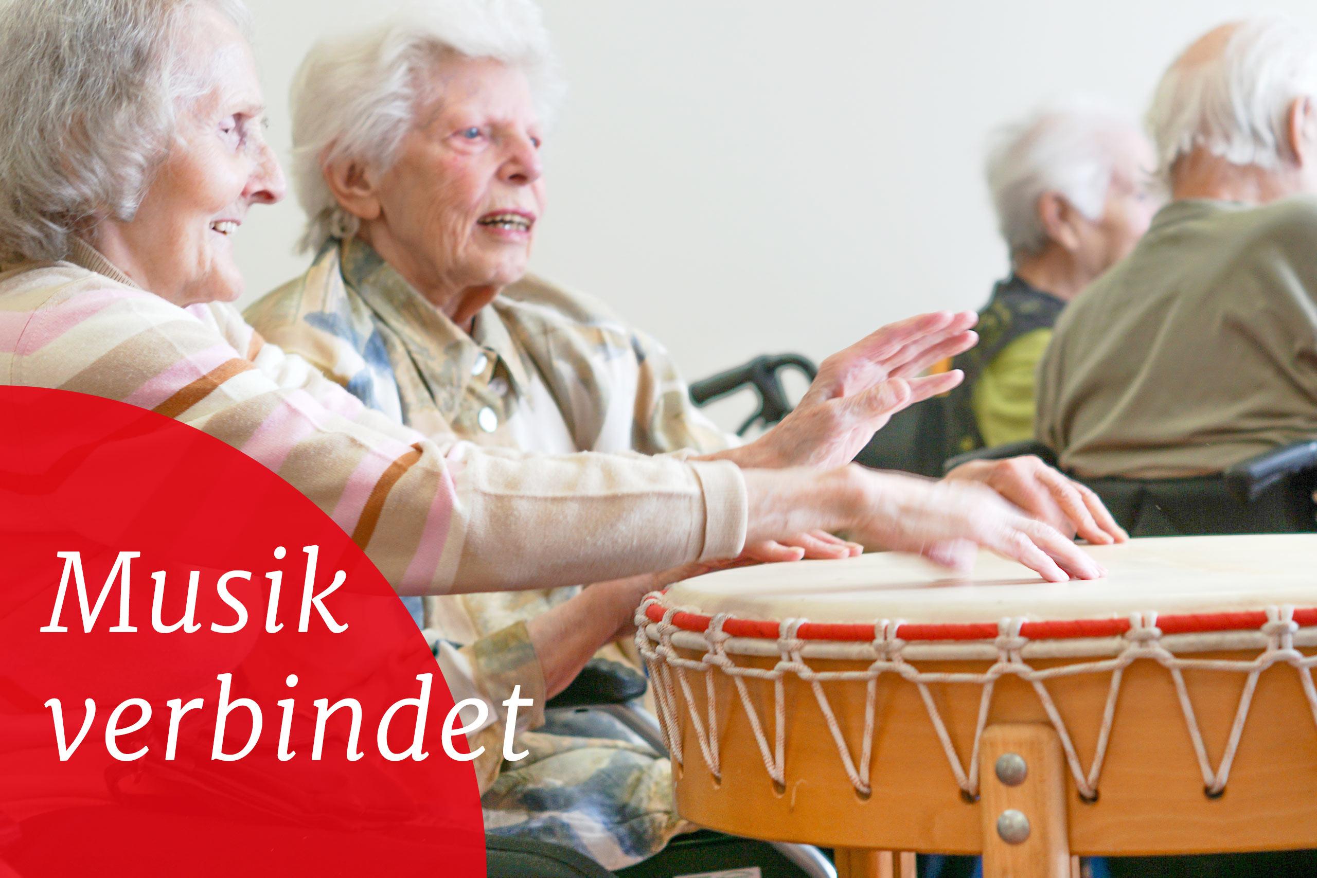tischtrommel-allton-wir-sind-altenpflege