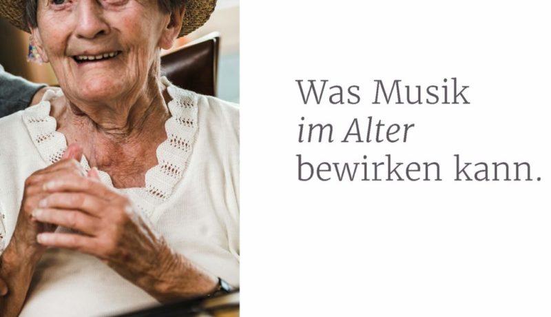 Wanderausstellung-Wir-Sind-Altenpflege-Beitragsbild