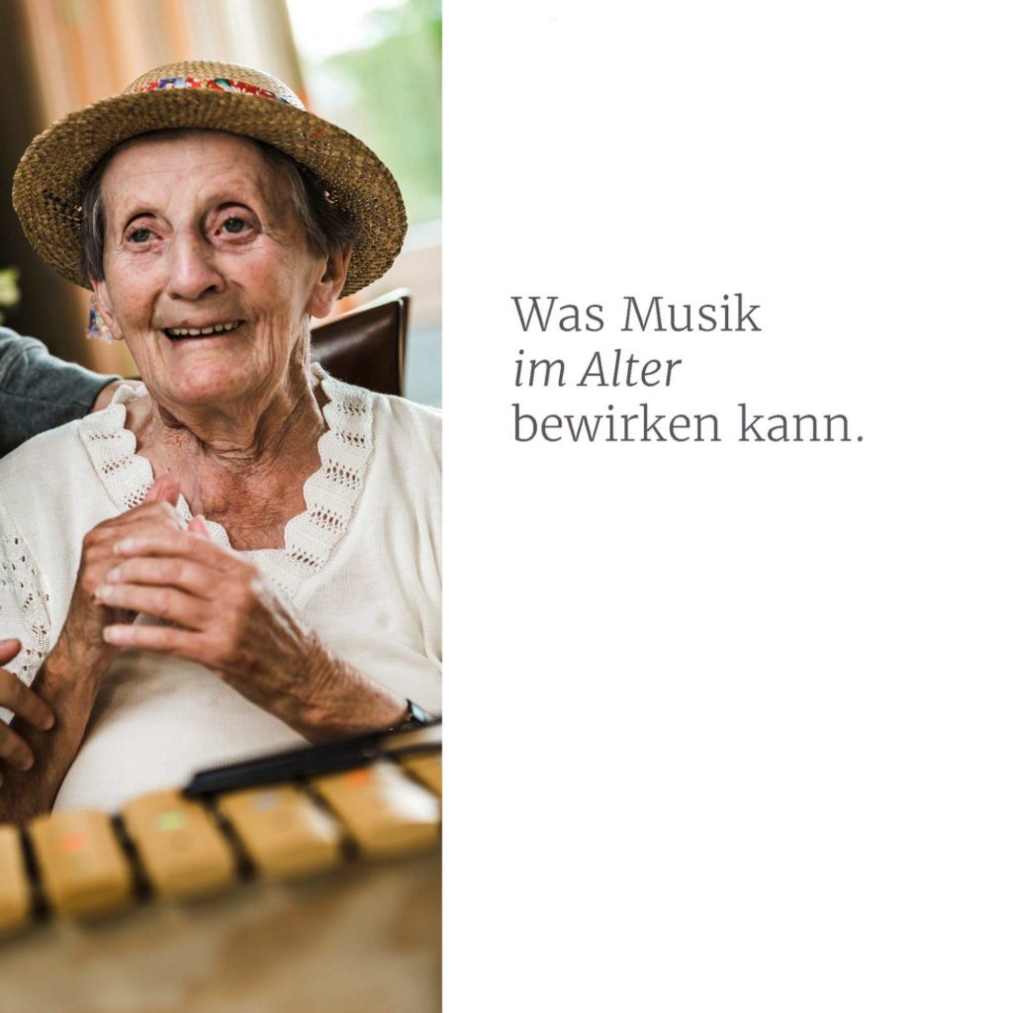 Wanderausstellung-Wir-Sind-Altenpflege-Beitragsbild-II
