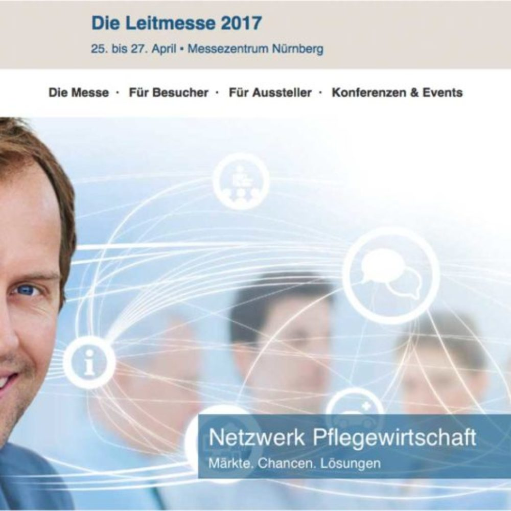 Altenpflege-Messe-2017