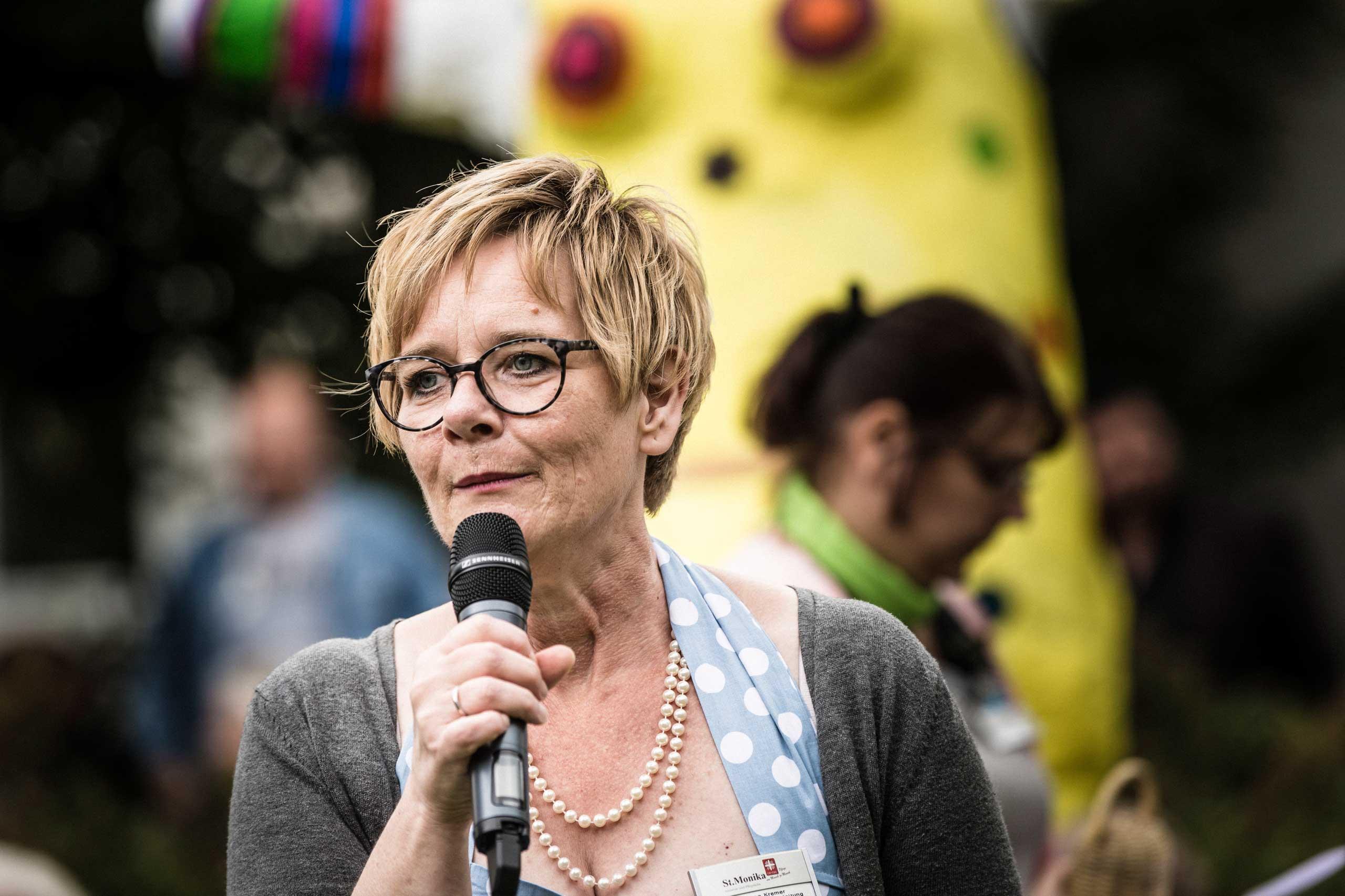 Sommerfest-Ankündigung-Freude-Schöner-Götterfunke-Wir-Sind-Altenpflege
