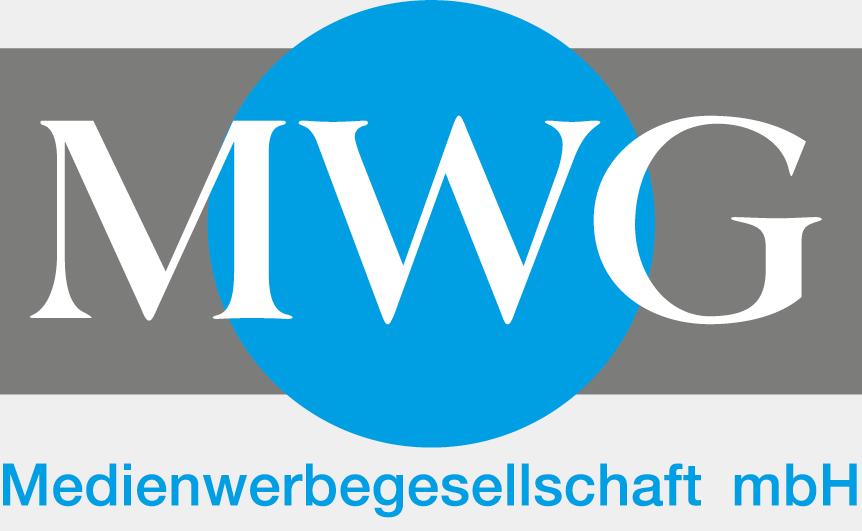 MWG-Logo Wir Sind Altenpflege