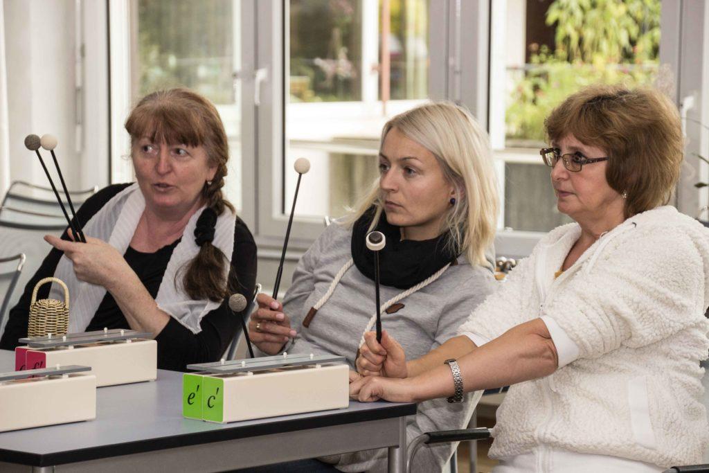 Fortbildung 43b Wir Sind Altenpflege