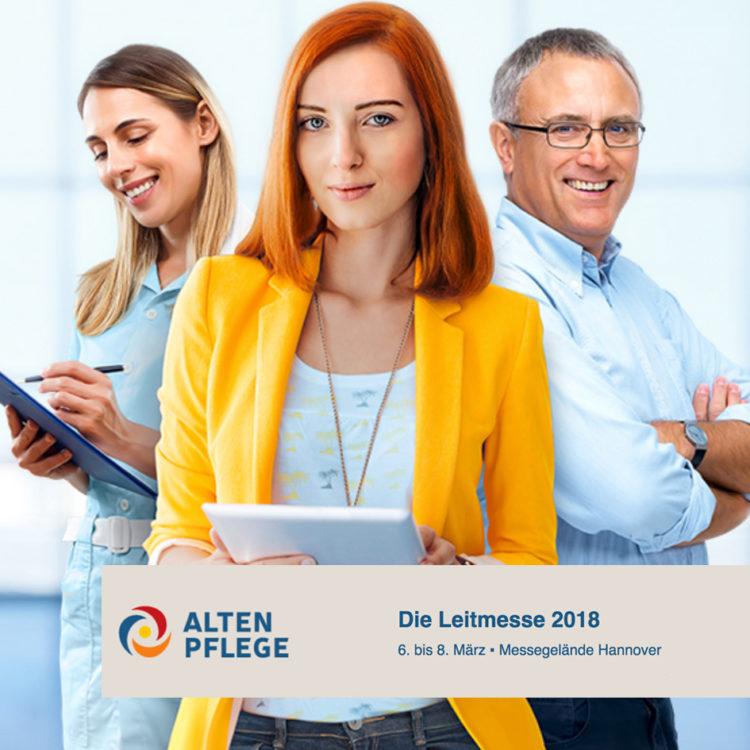 Altenpflege-2018