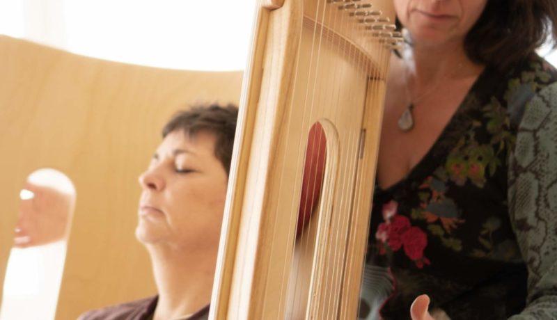 Klangworkshop-Wir-Sind-Altenpflege-in-Hamlen-Beitragsbild