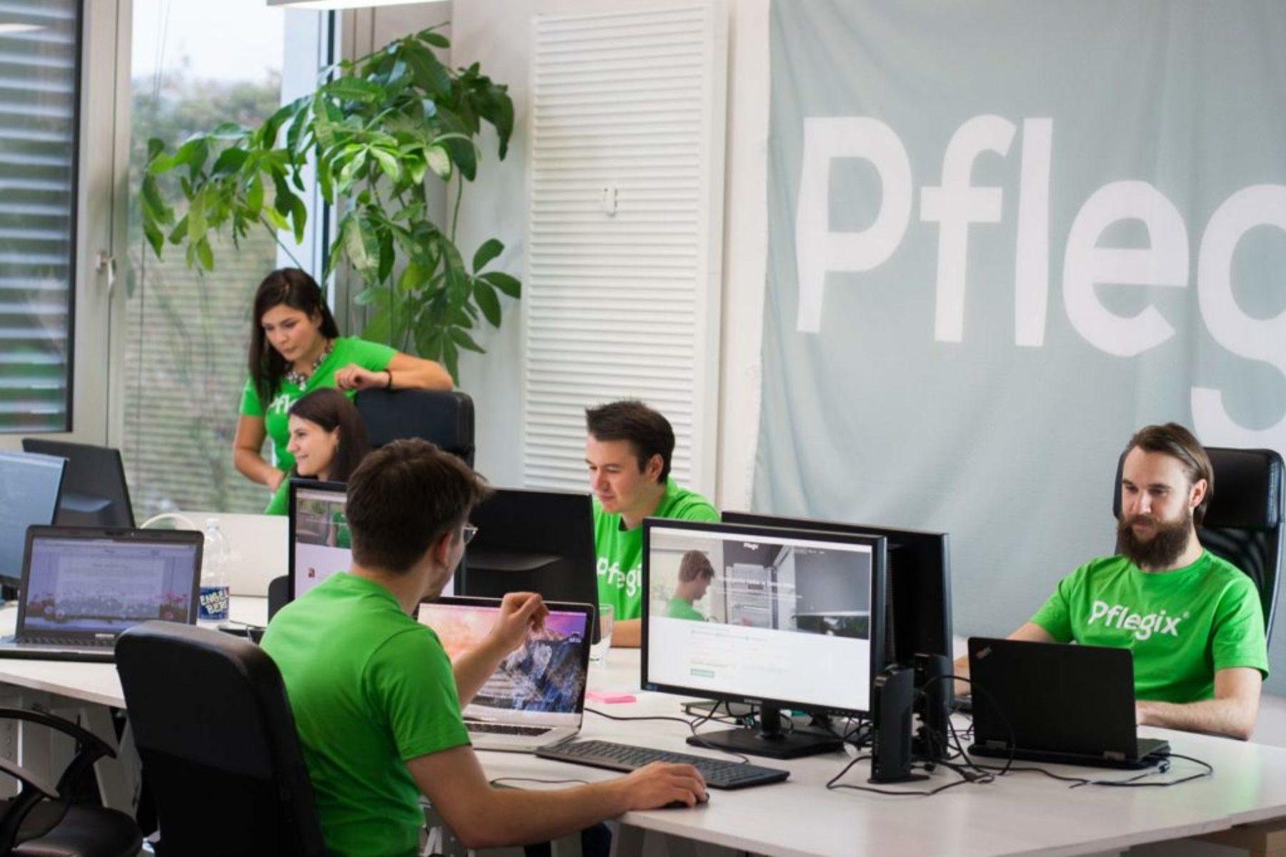 5_Pflegix_Office