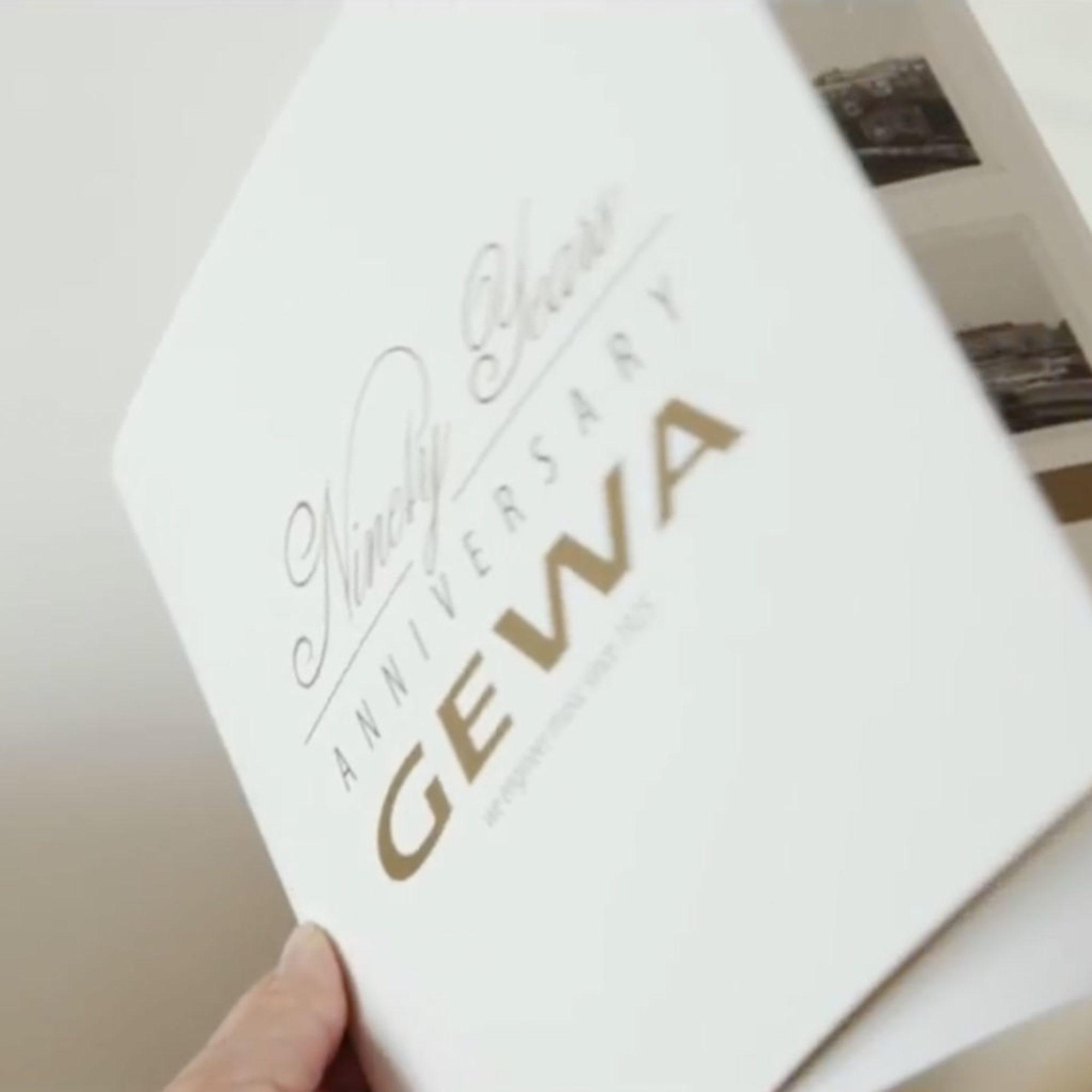 Beitragsbild-GEWA