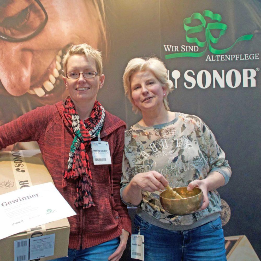 Gewinner-Altenpflegemesse-2018
