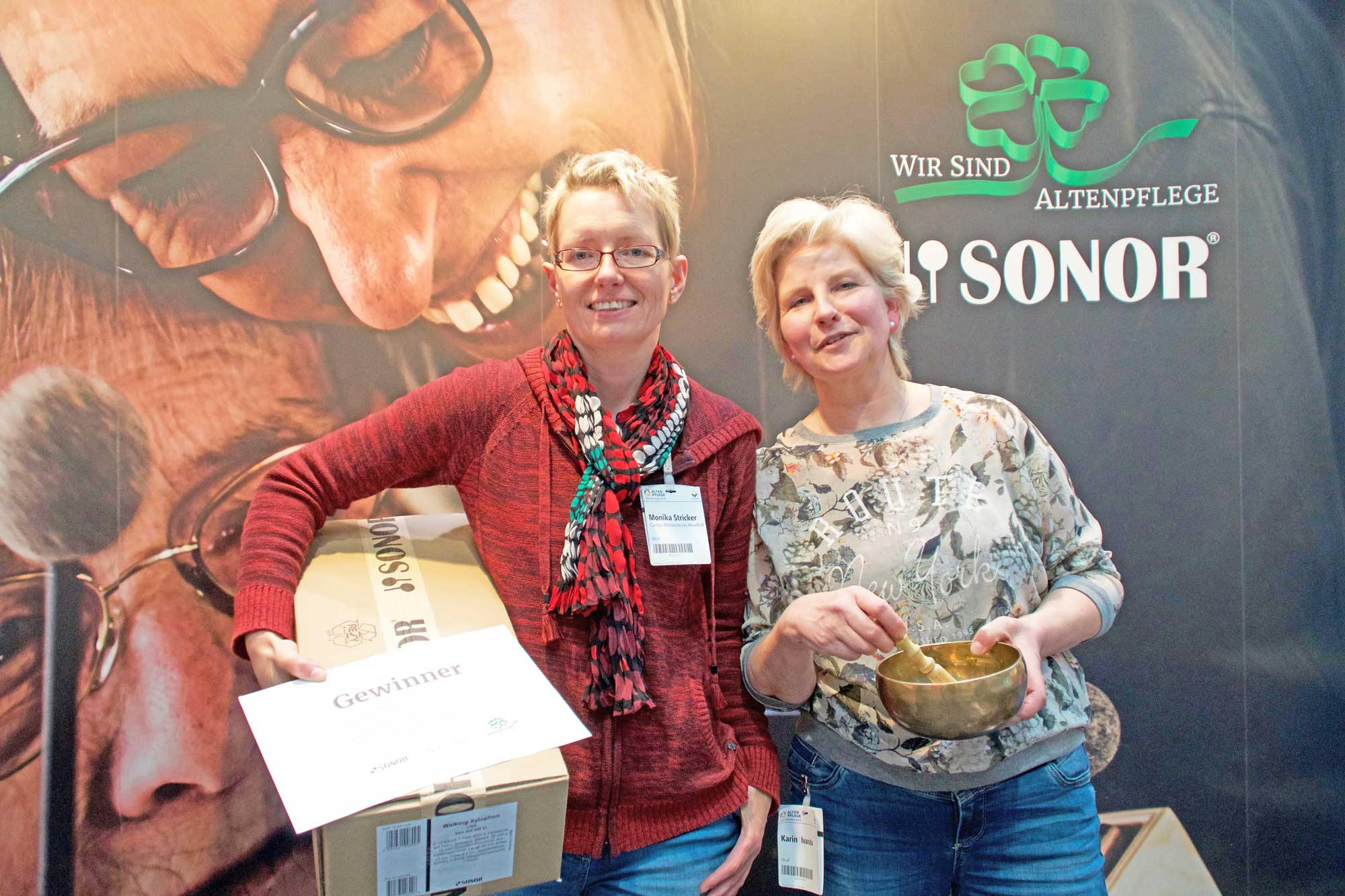 Gewinner-Altenpflegemesse-2018-II