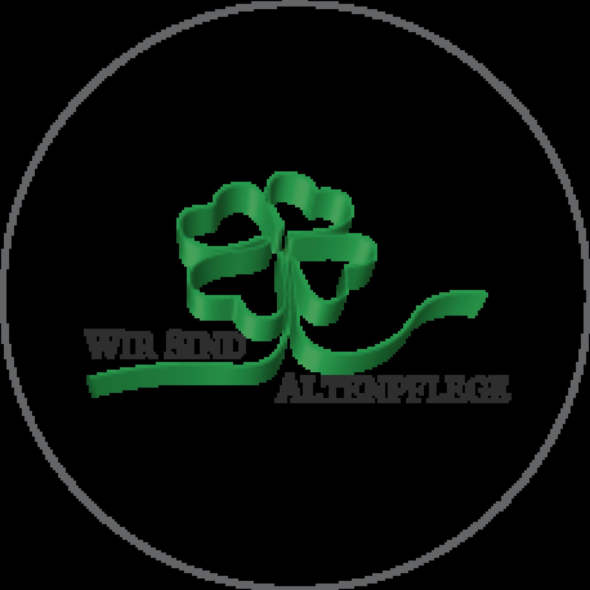 Logo-Verein-Wir-sind-Altenpflege-rund klein