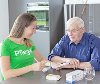 Pflegix_Beitragsbild Wir Sind Altenpflege