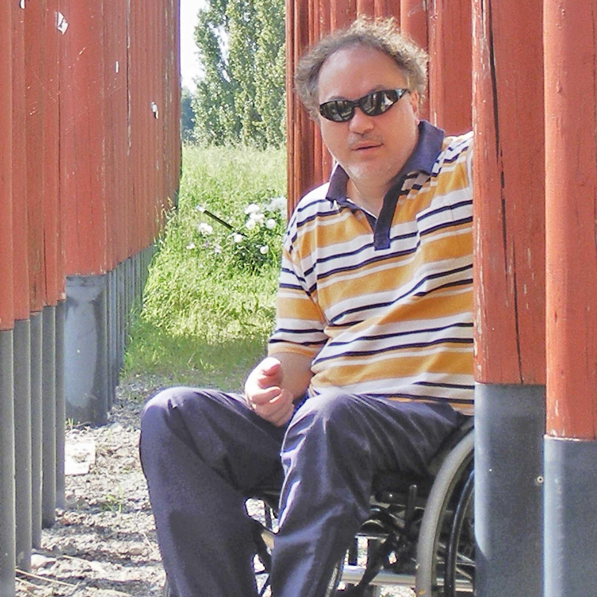Dirk-Michalski