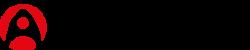 Logo-Allton-ohne-Hintergrund