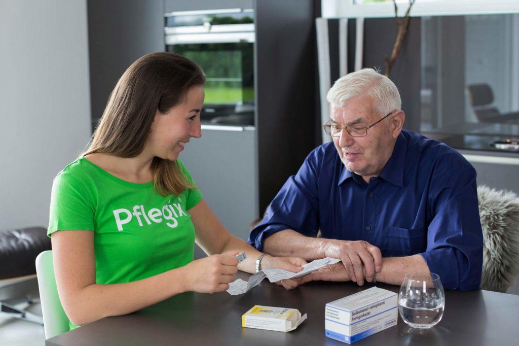 Pflegix-Medikamente-Wir-Sind-Altenpflege