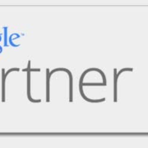 google-partner-Wir-Sind-Altenpflege