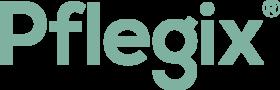 logo_pflegix_grün_300dpi