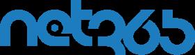 net365_logo