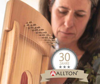 30-Jahre-ALLTON-_-Wir-Sind-Altenpflege