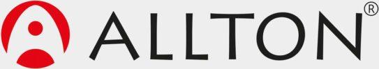 Allton-Logo-gross