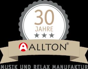 logo-30jahre-300x234