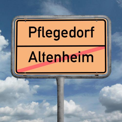 Ortsschild-Pflegedorf-quadratisch-Homepage