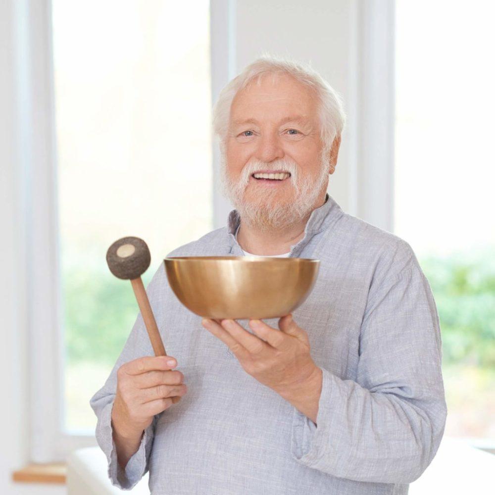 PeterHess-Wir-Sind-Altenpflege-Profilbild
