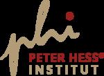peter hess logo